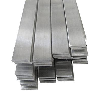 不锈钢扁铁