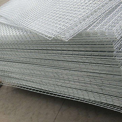 防护铁丝网片