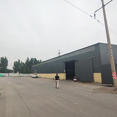河北拔丝厂